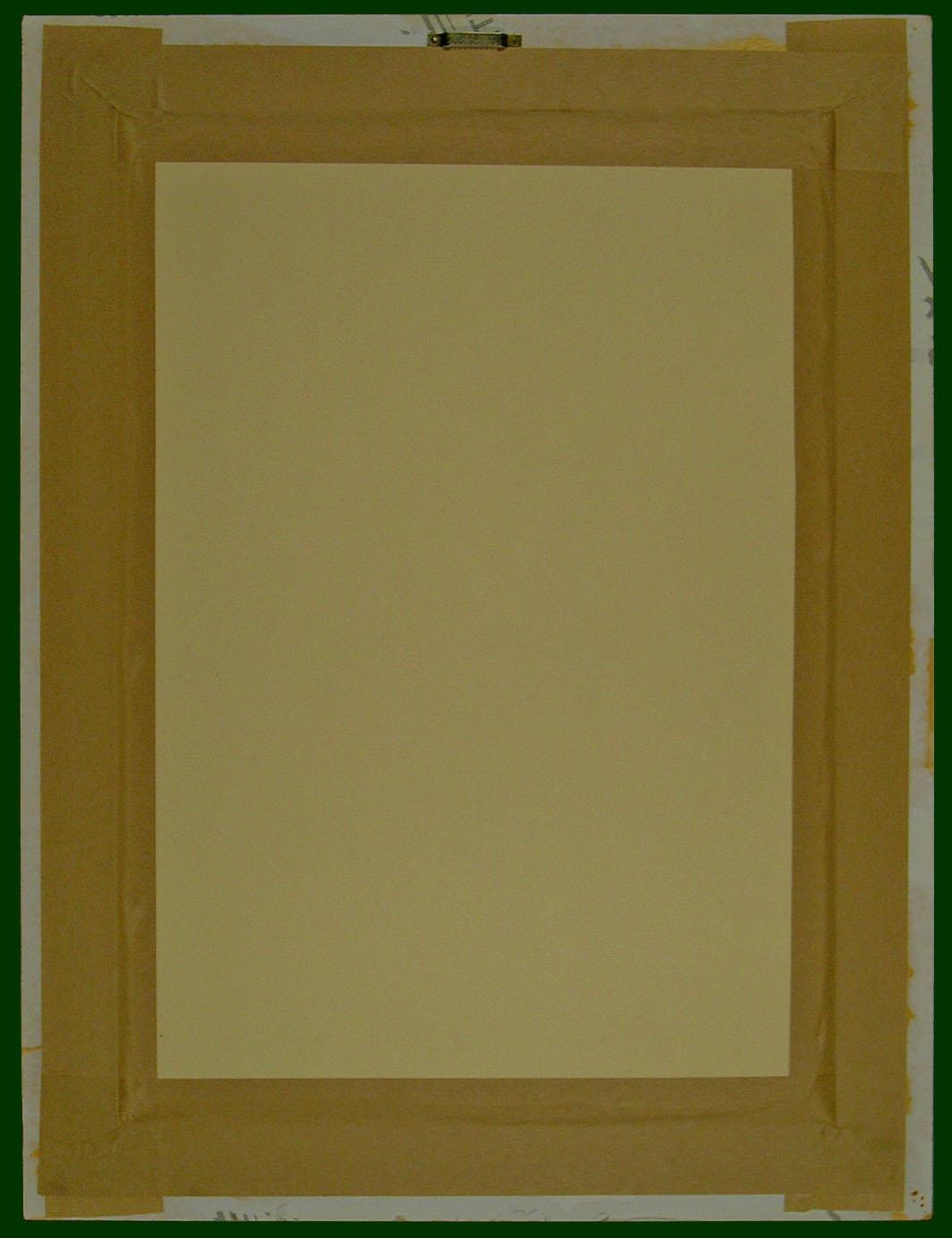 62-2hat.JPG (1064×1384)