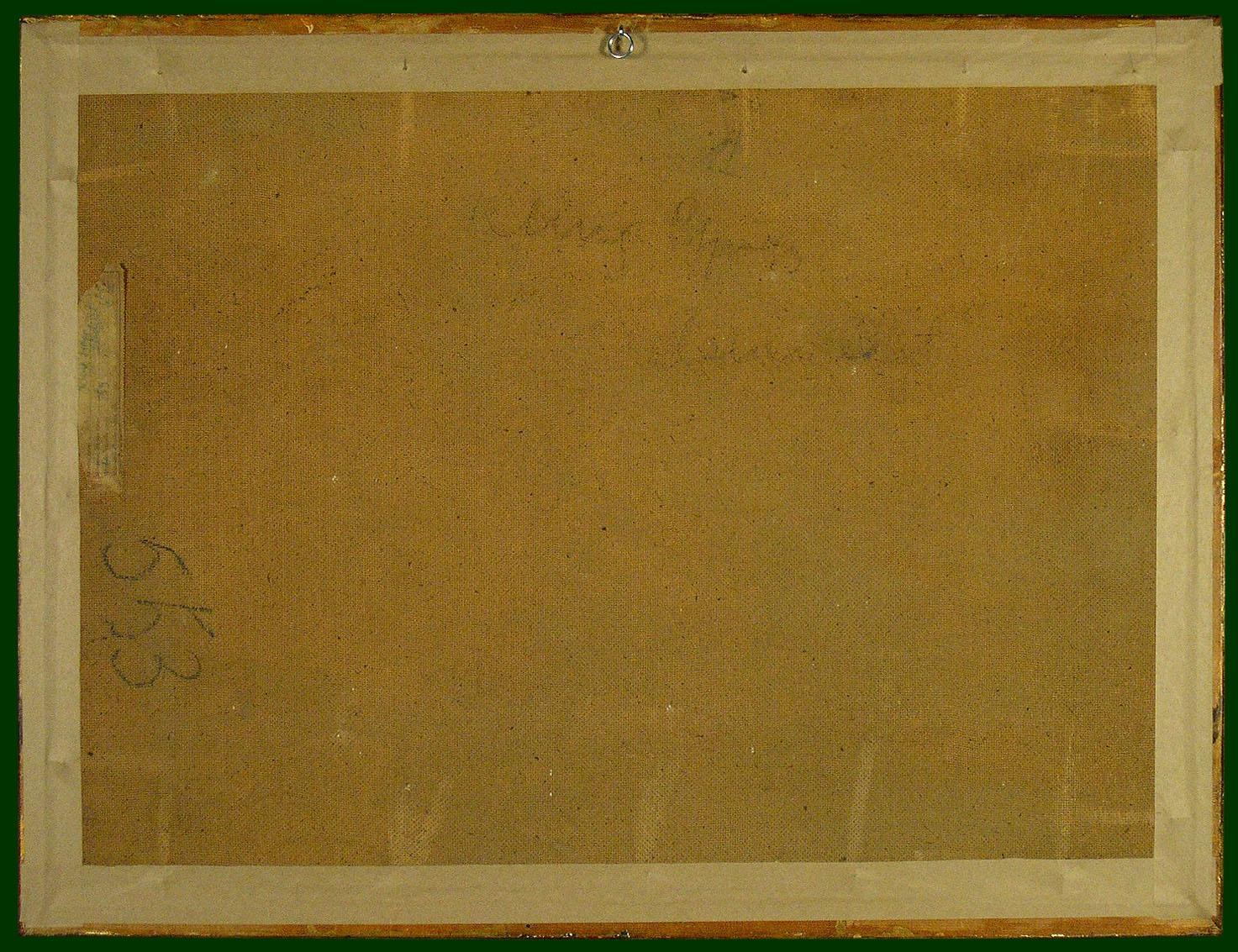 62-5hat.JPG (1473×1133)