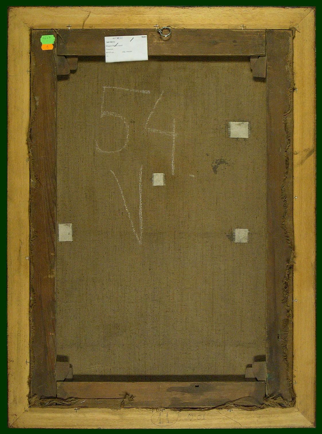 29-1hat.JPG (1123×1513)