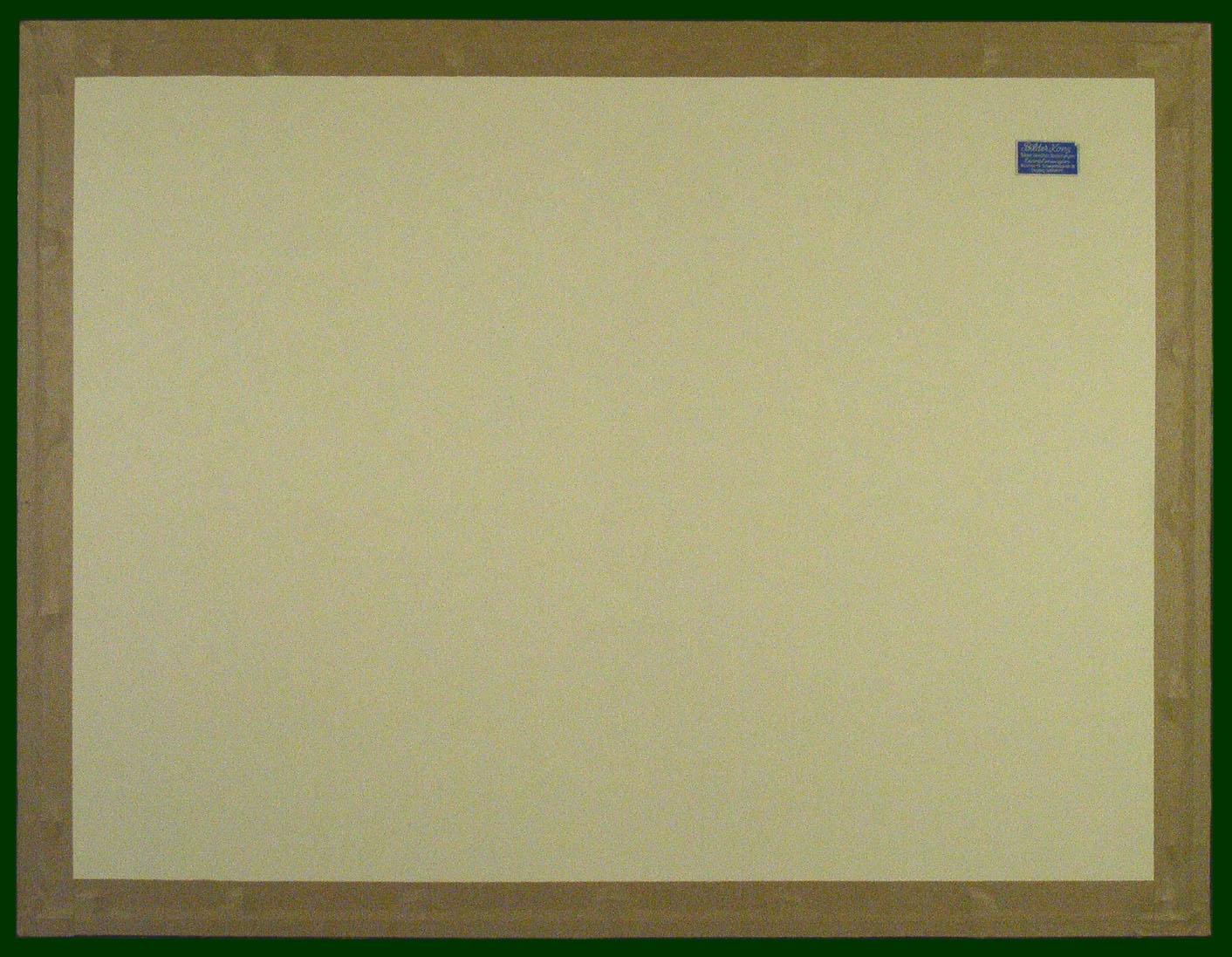 56-8hat.JPG (1412×1097)