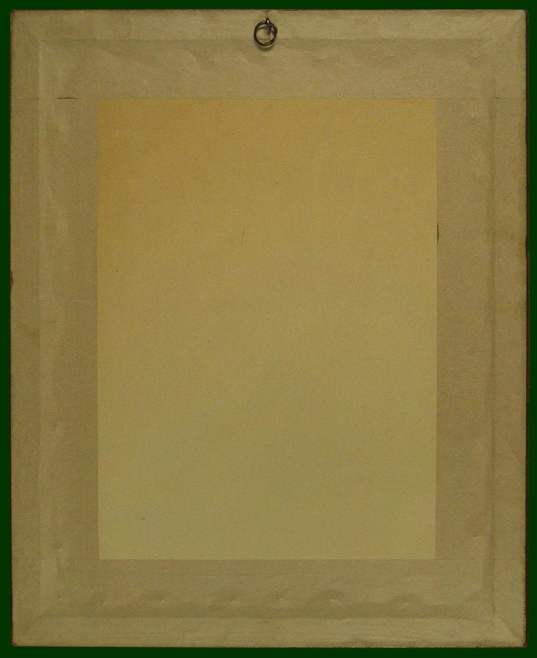 41-3hat.JPG (1105×1352)