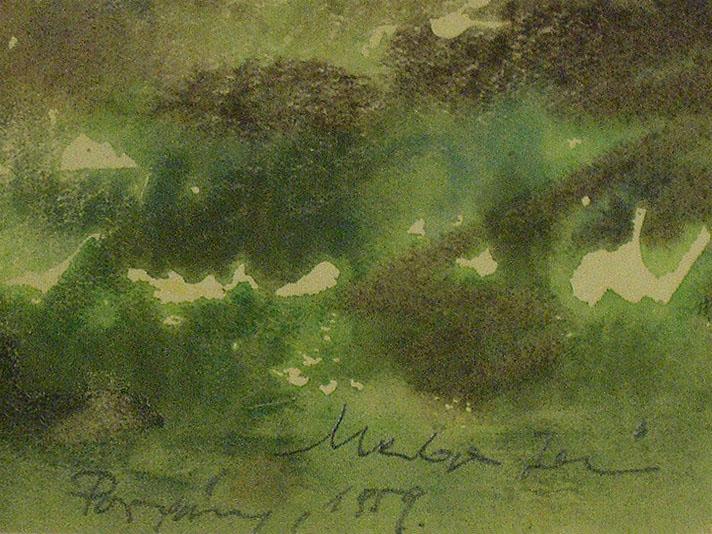 56-13s.JPG (712×534)