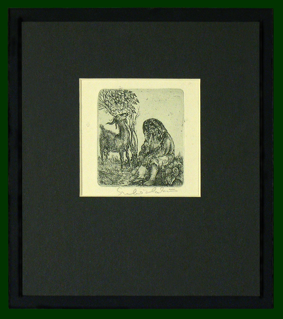94-5k.JPG (958×1081)