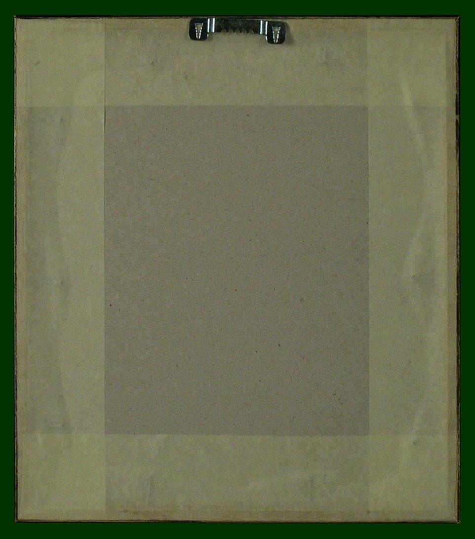 94-5hat.JPG (962×1092)