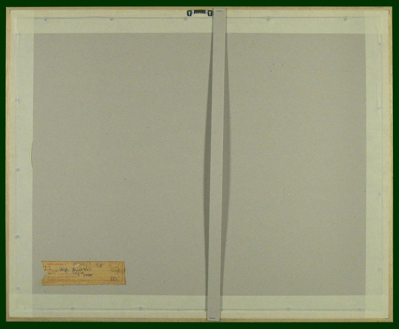 44-19hat.JPG (1341×1107)