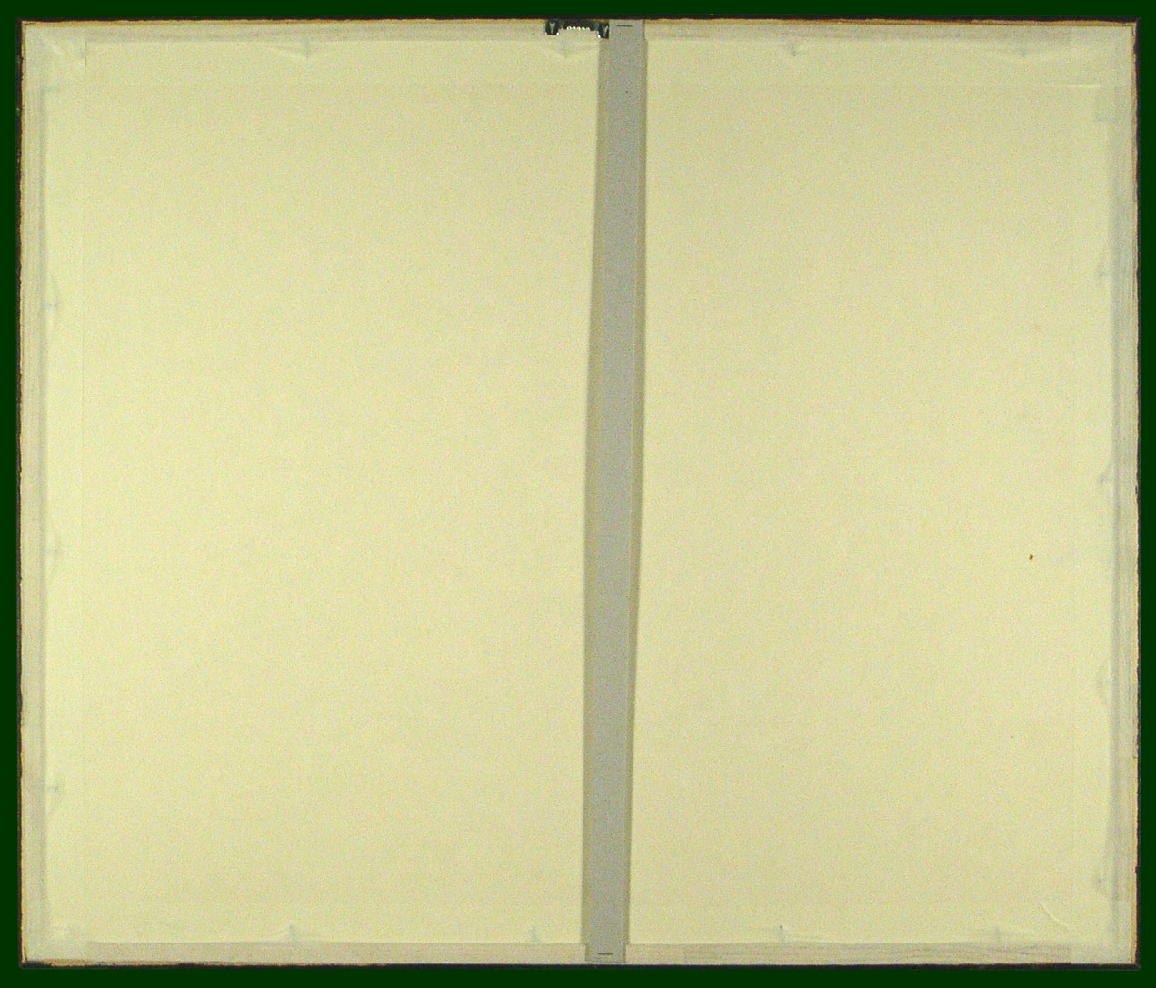 62-15hat.JPG (1272×1087)