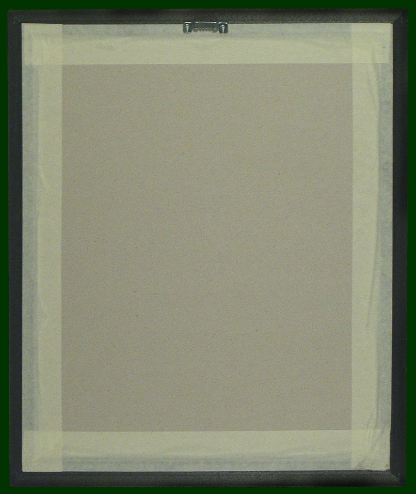 62-16hat.JPG (858×1020)