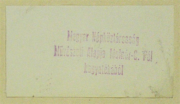 66-23c.JPG (711×412)