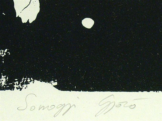 29-3sj.JPG (680×510)