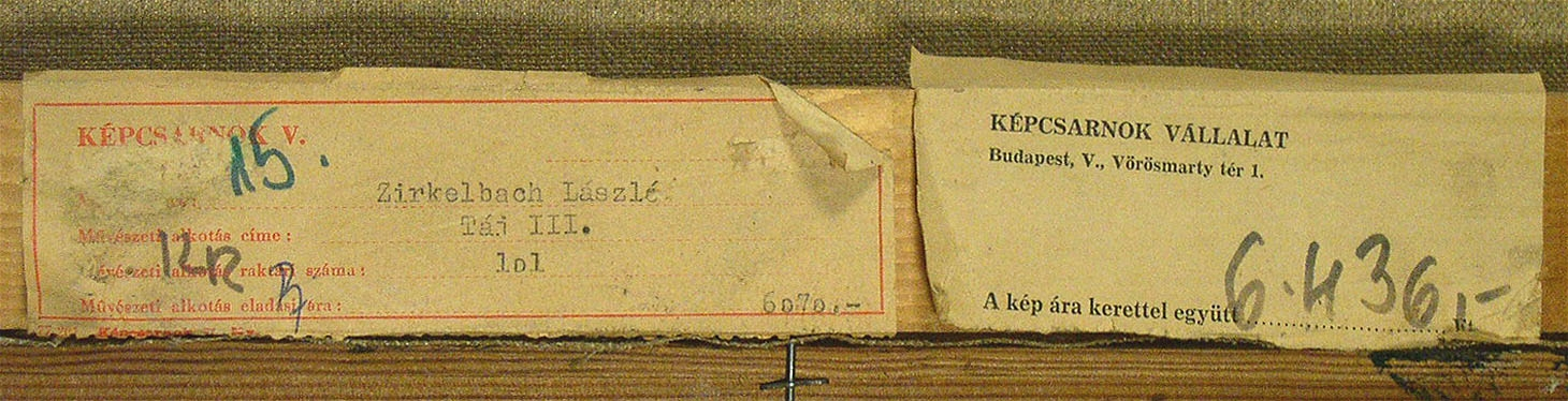 30-4c1.JPG (1460×374)