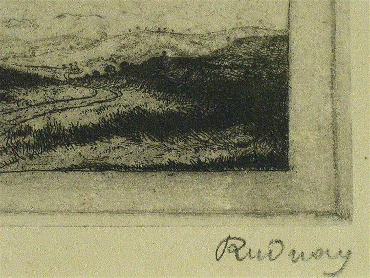93-14s.JPG (723×542)