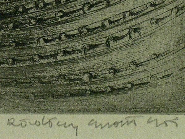64-2sj.JPG (598×449)