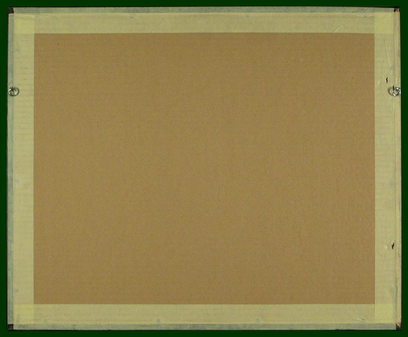 64-2hat.JPG (1318×1088)