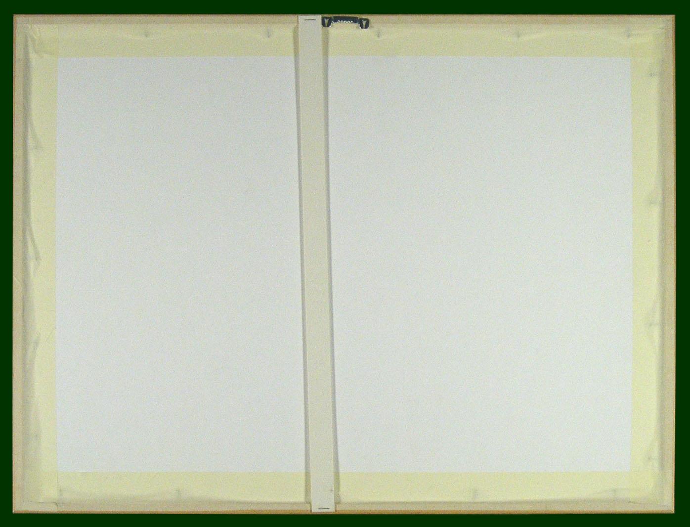 55-10hat.JPG (1396×1066)