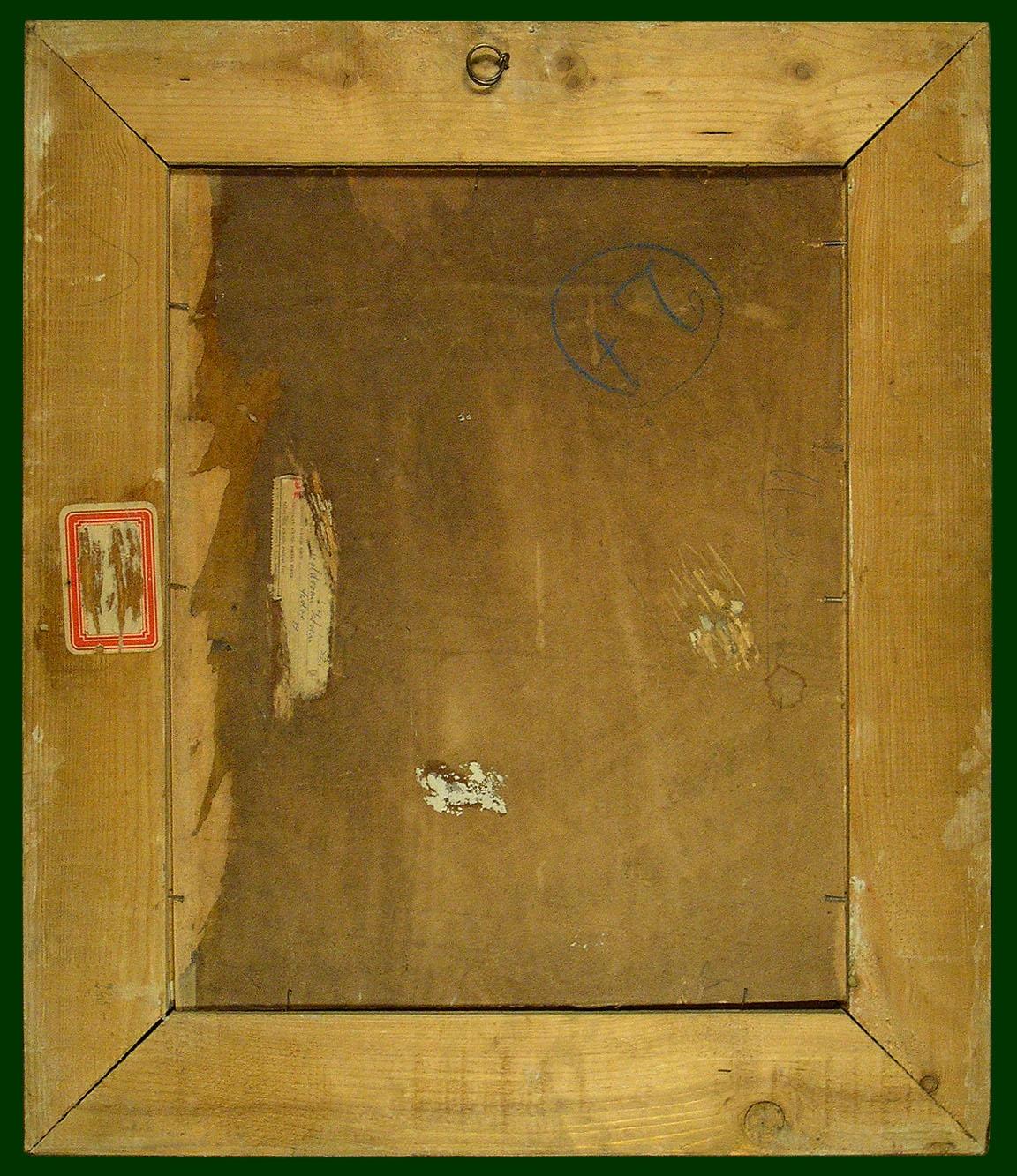 50-4hat.JPG (1152×1333)