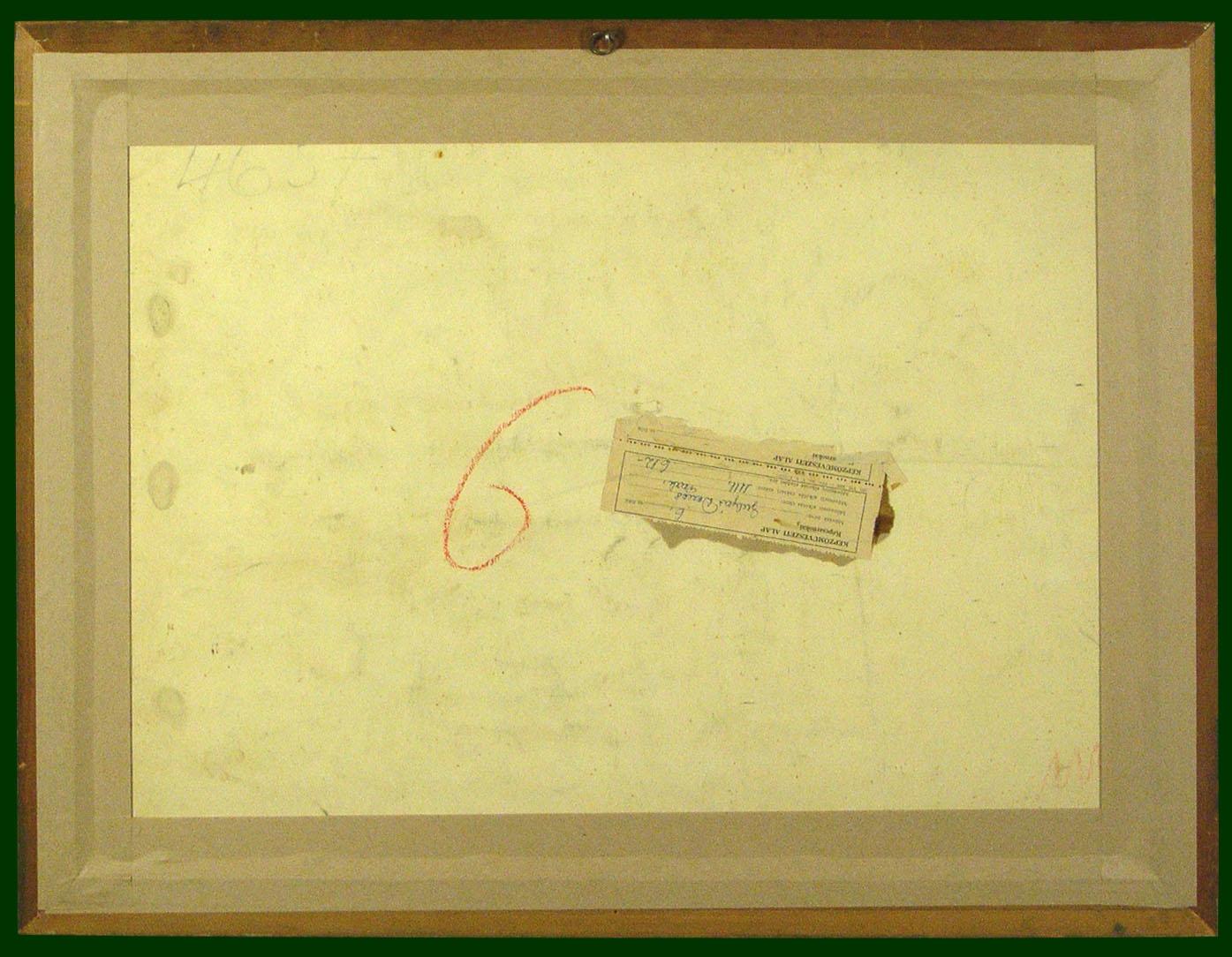 52-2hat.JPG (1395×1084)