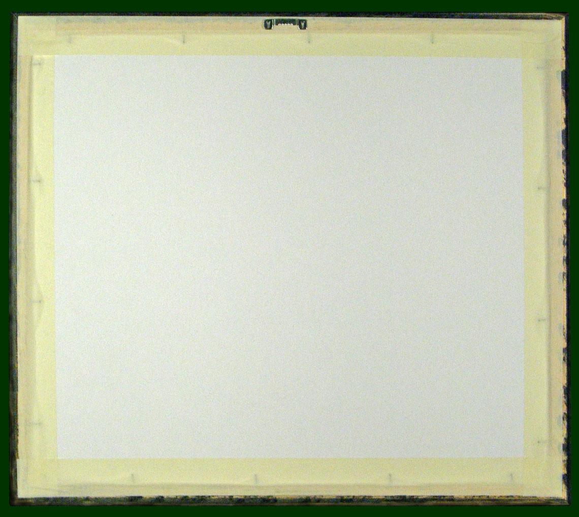 49-9hat.JPG (1140×1017)