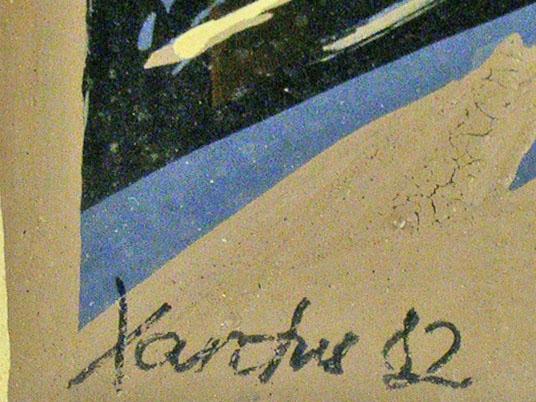 48-4s.JPG (536�402)