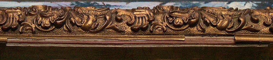 93-19hiba1.JPG (1120×246)