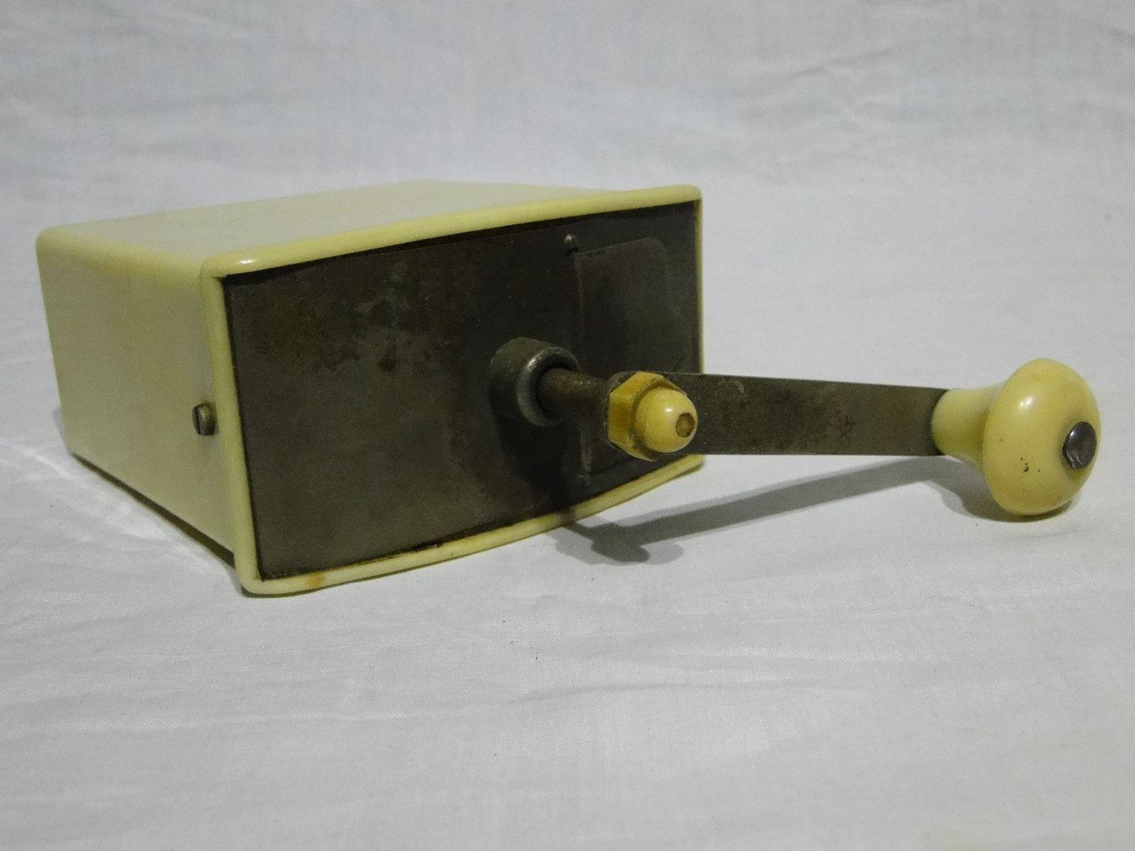 DSC01361.JPG (1600�1200)