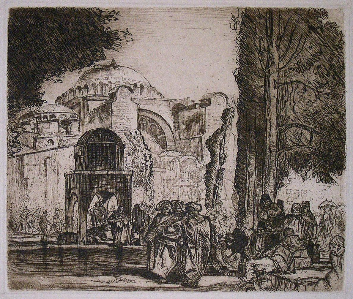 72-2kn.JPG (1188×1007)