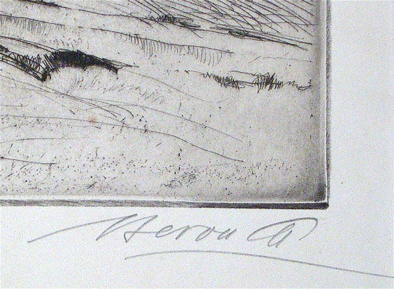 72-22sj.JPG (778×570)