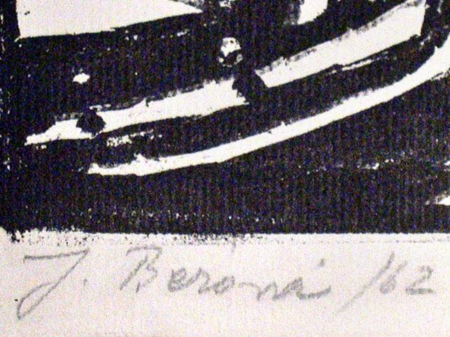 72-28sb.JPG (643×482)