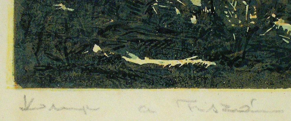 24-12sb.jpg (988×414)