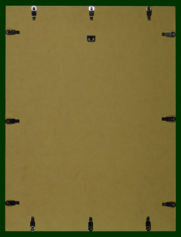 68-5hát.jpg (1163×1523)