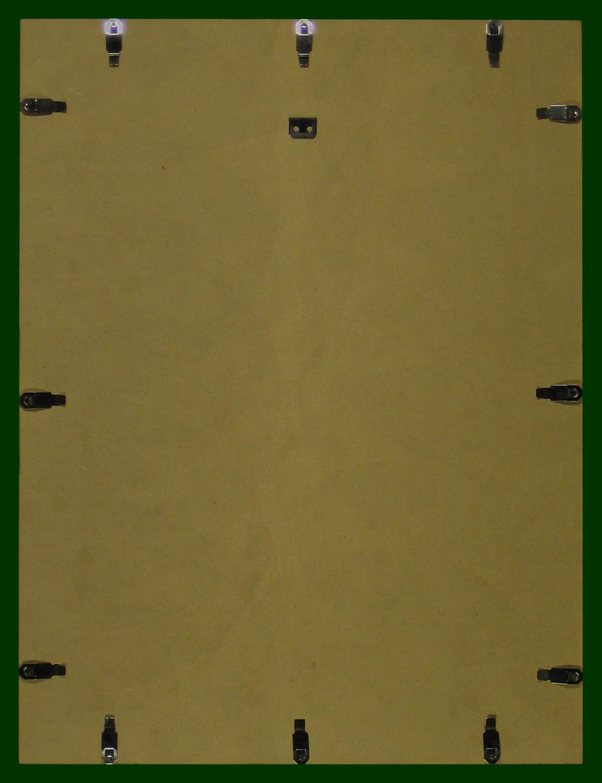 68-4hát.jpg (1170×1523)