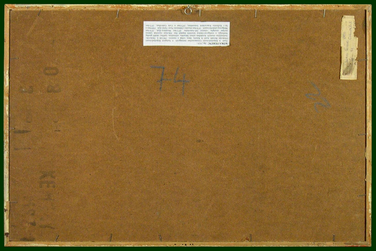 27-2hat.JPG (1457×973)