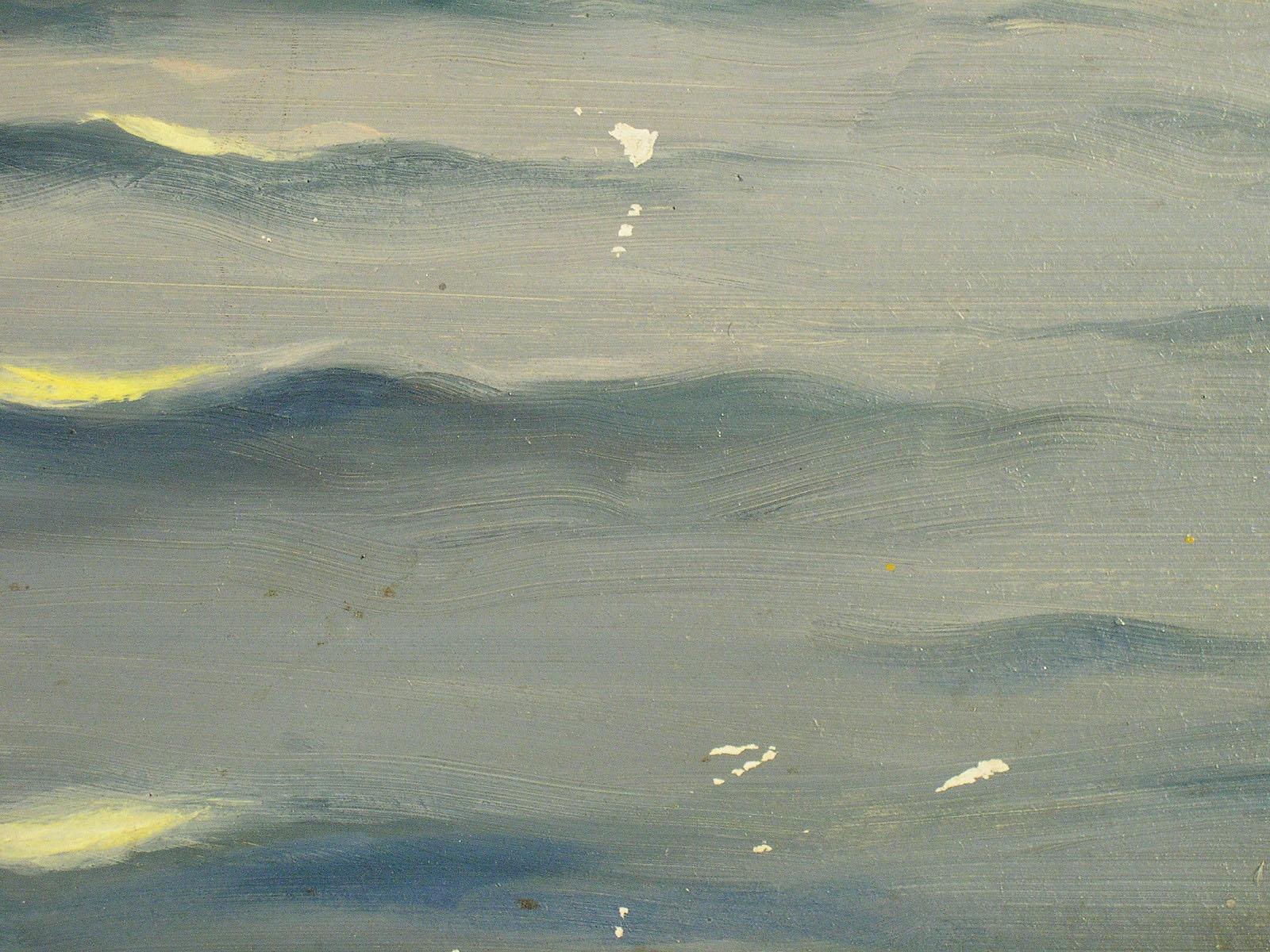 27-10h3.JPG (1600�1200)