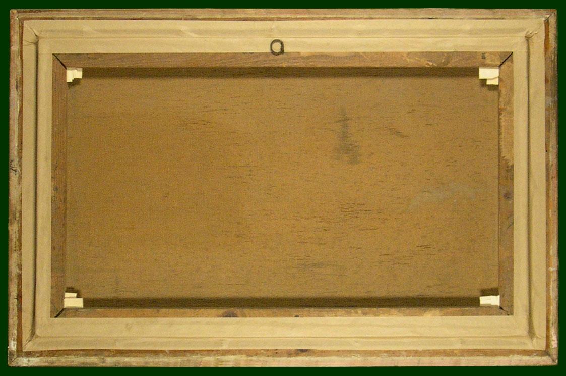 47-5hat.JPG (1123×745)