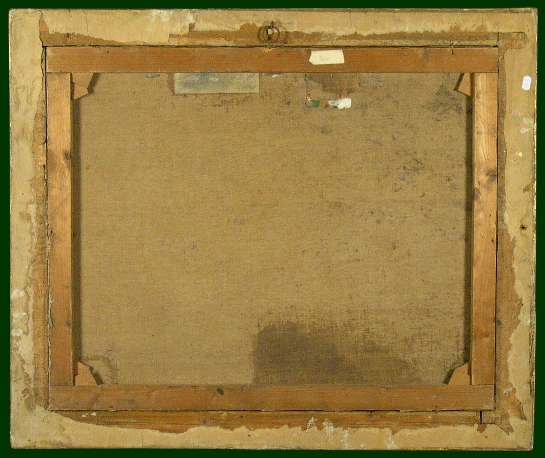 14-17hat.JPG (1109×932)
