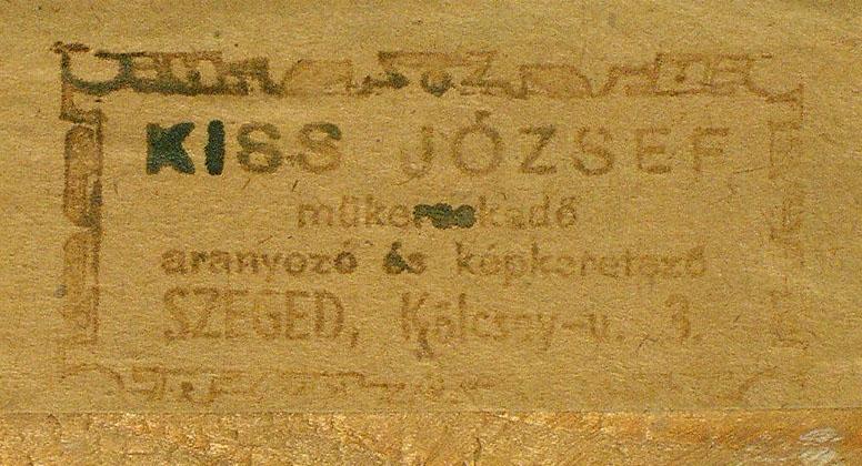 49-14c.JPG (776�420)