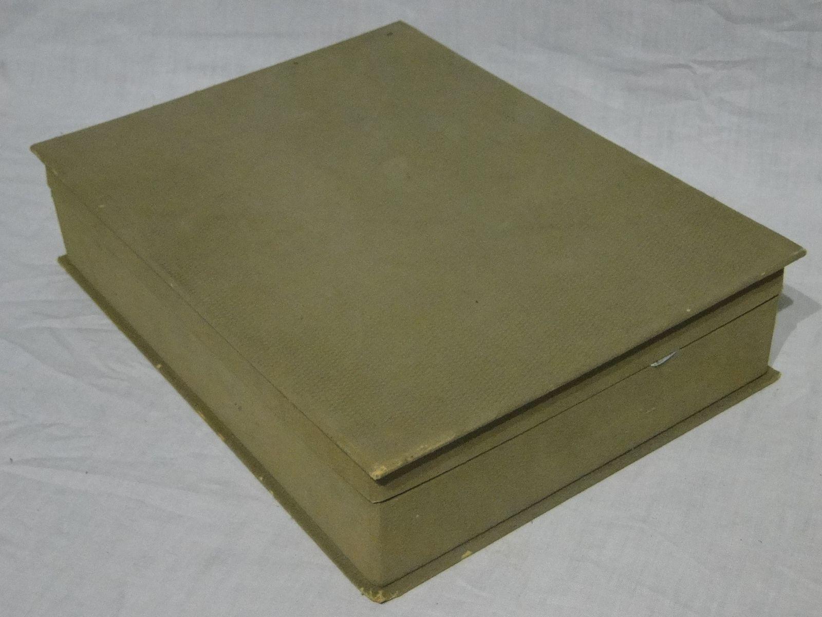 DSC01290.JPG (1600�1200)