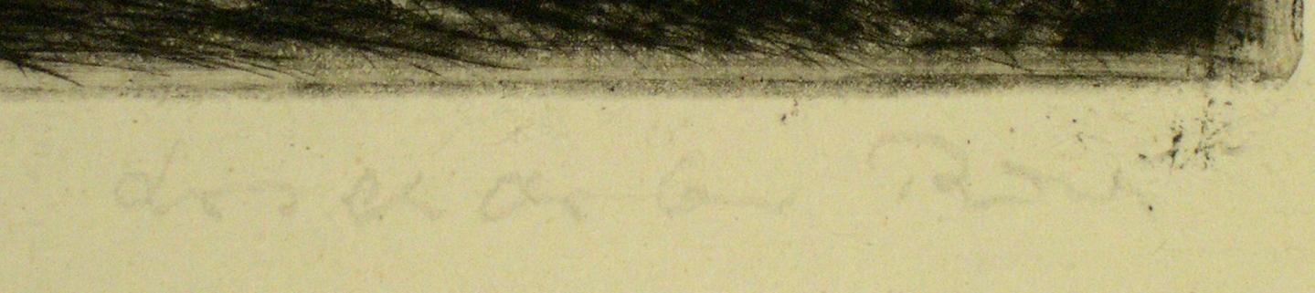 72-75sj.JPG (1439×321)