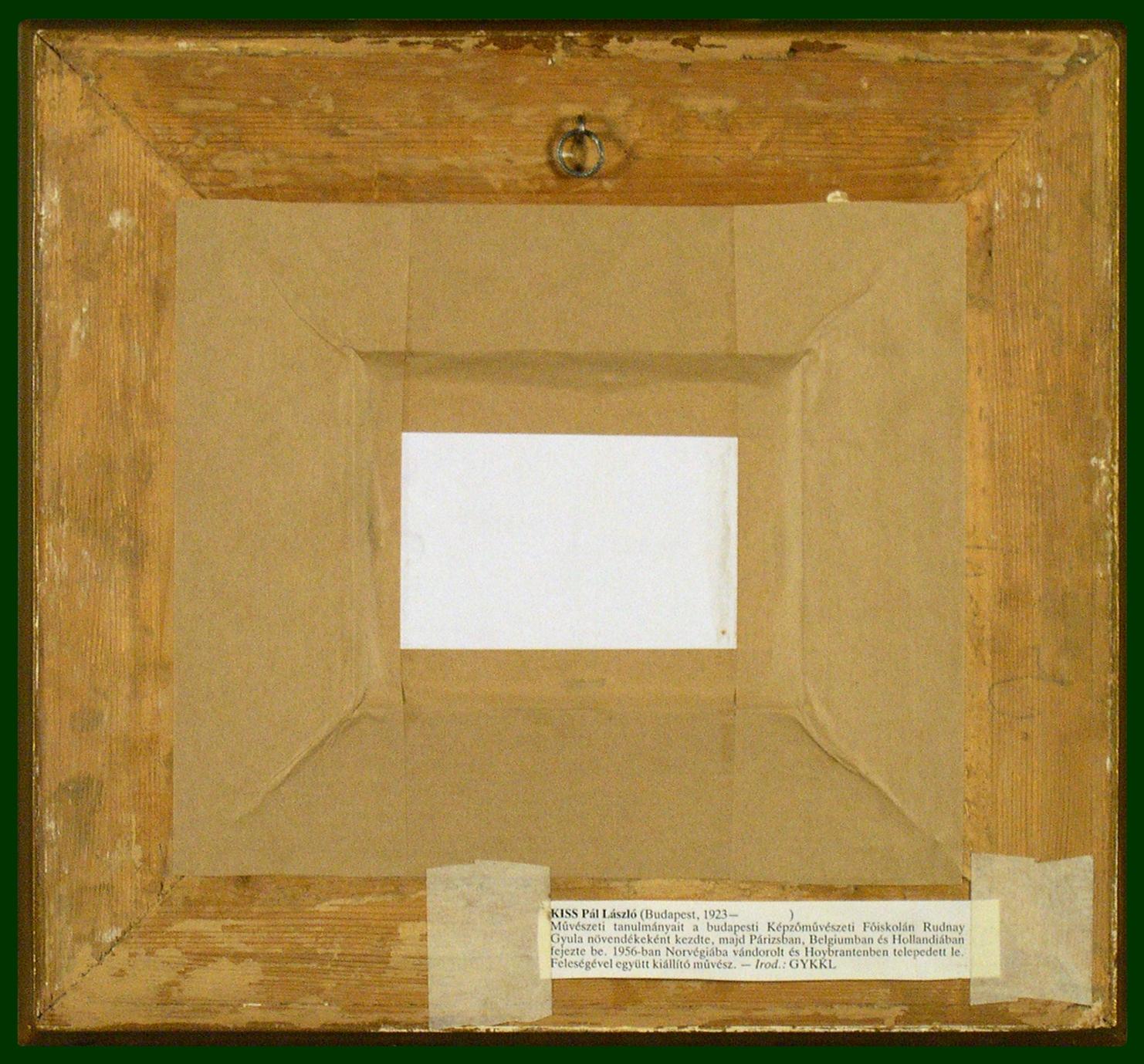 98-3h_t.JPG (1482×1379)