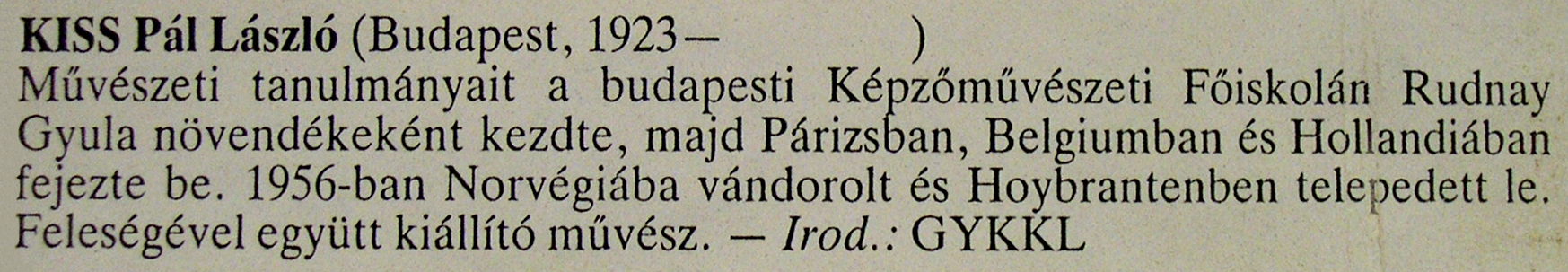 98-3c2.jpg (1747�303)