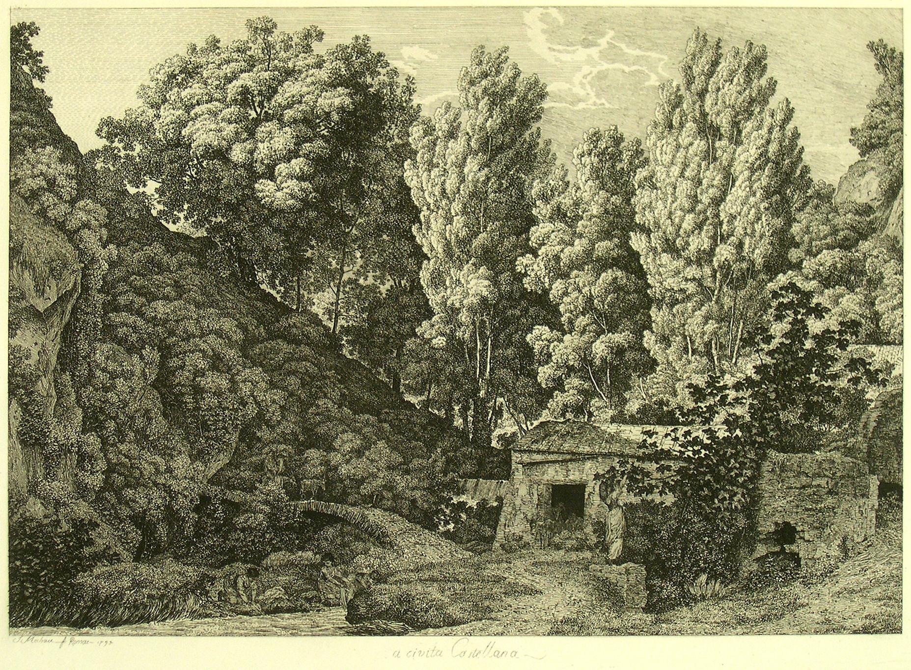 57-8kn.JPG (1855�1366)