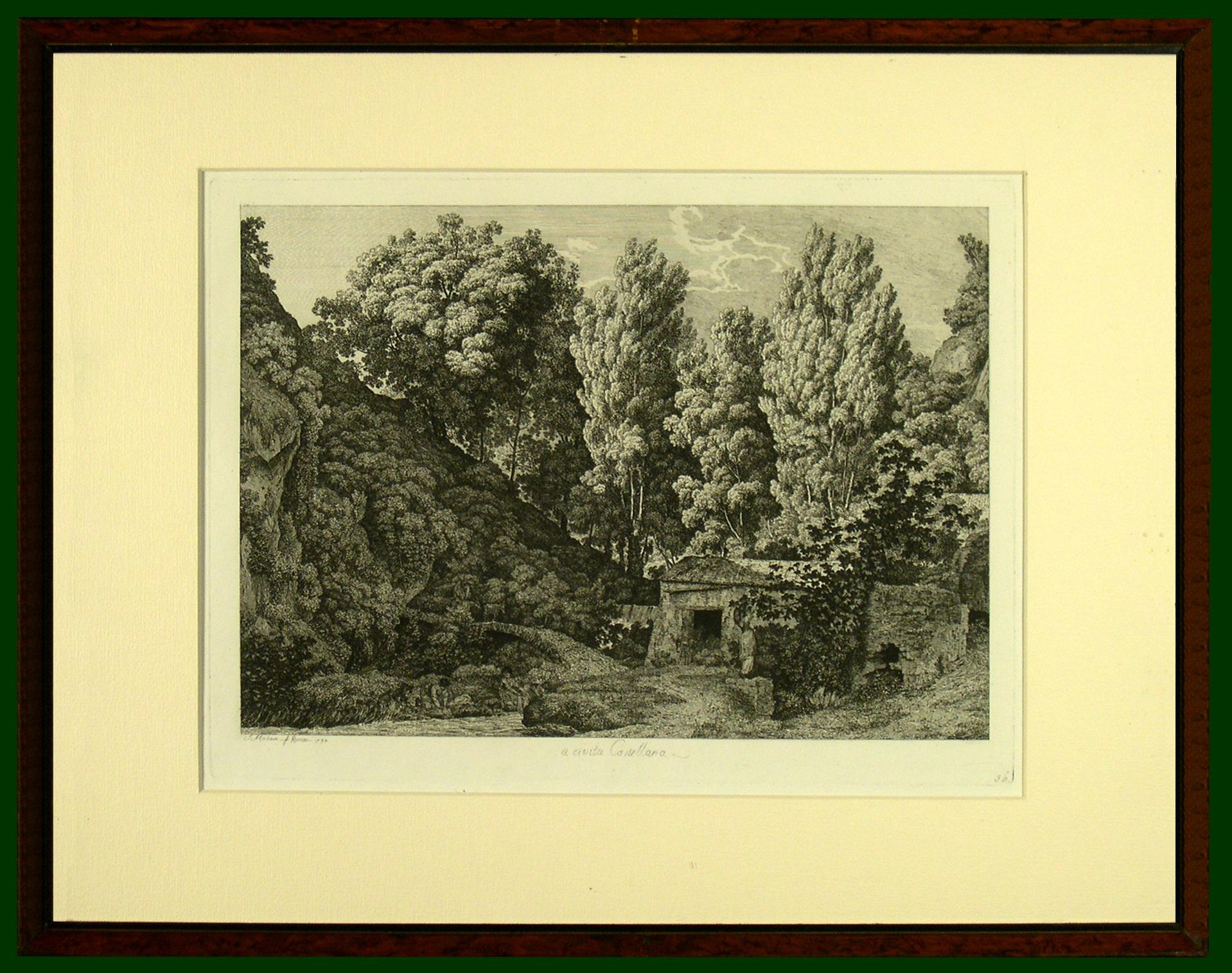 57-8k.JPG (1918×1515)