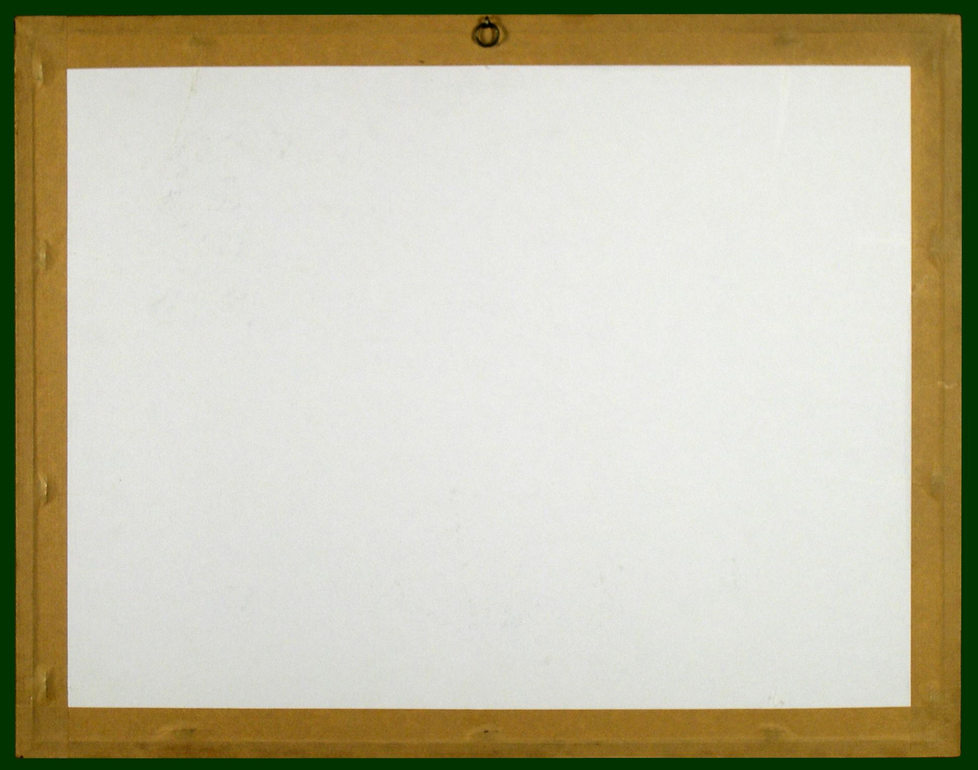 57-8h_t.JPG (1937×1526)