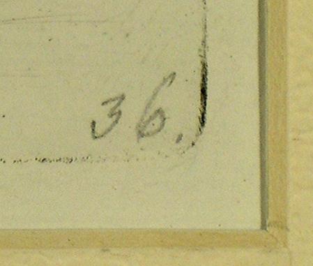 57-8c.JPG (449×381)