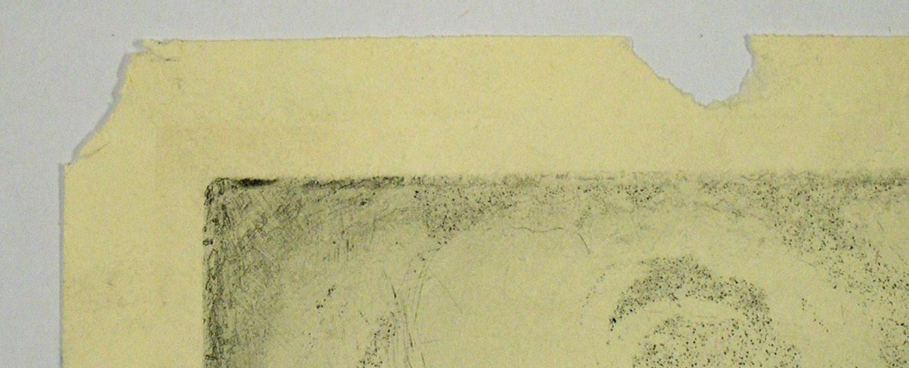 72-89hiba.JPG (1318�534)