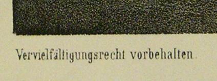 72-117sb.JPG (424�159)