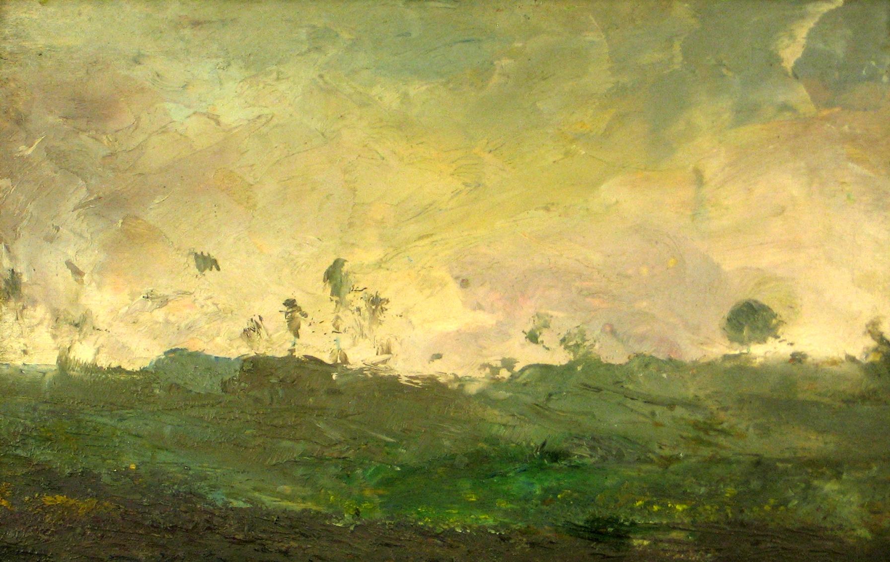 102-7kn.jpg (1792×1132)
