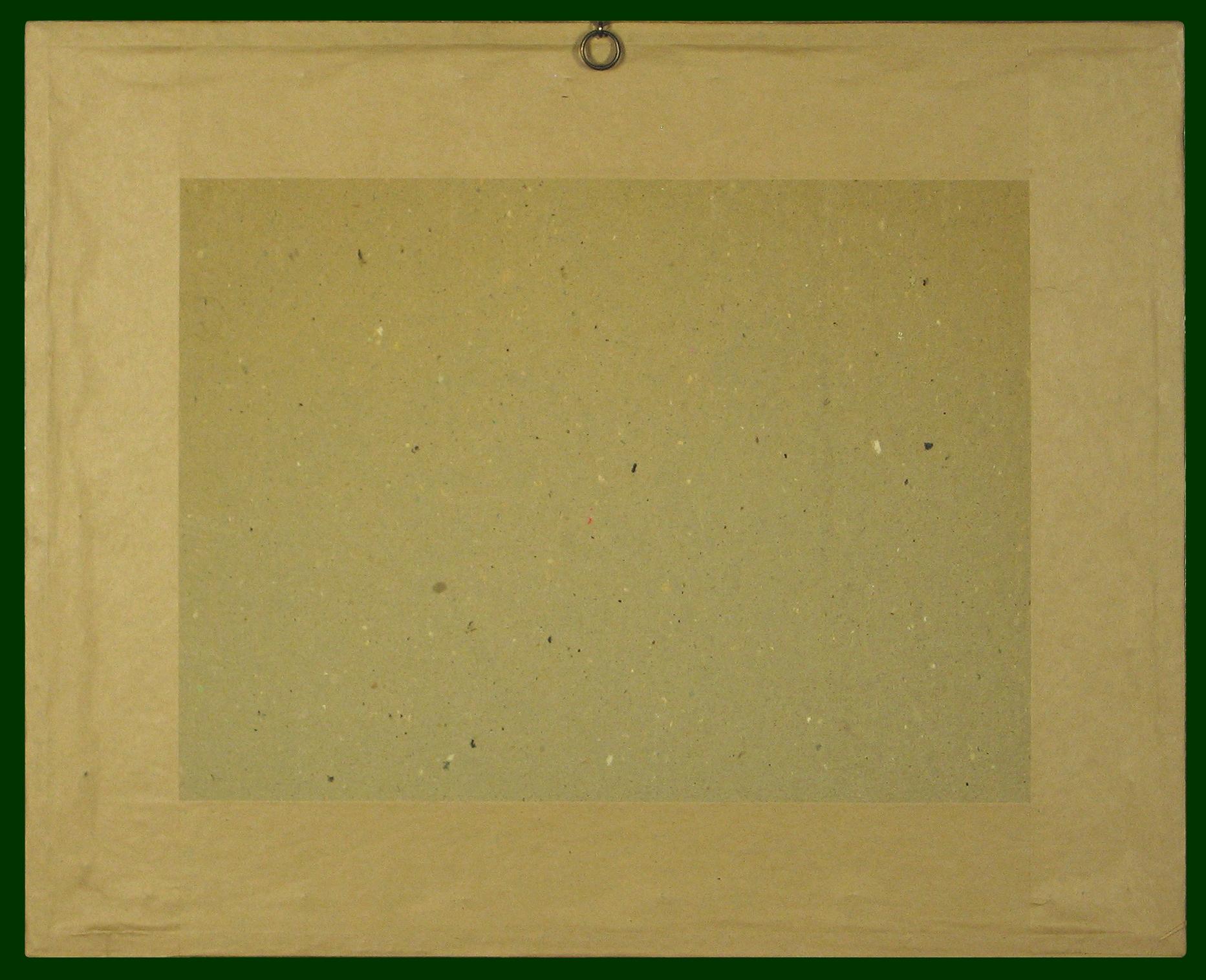 51-9h_t.jpg (1865�1516)
