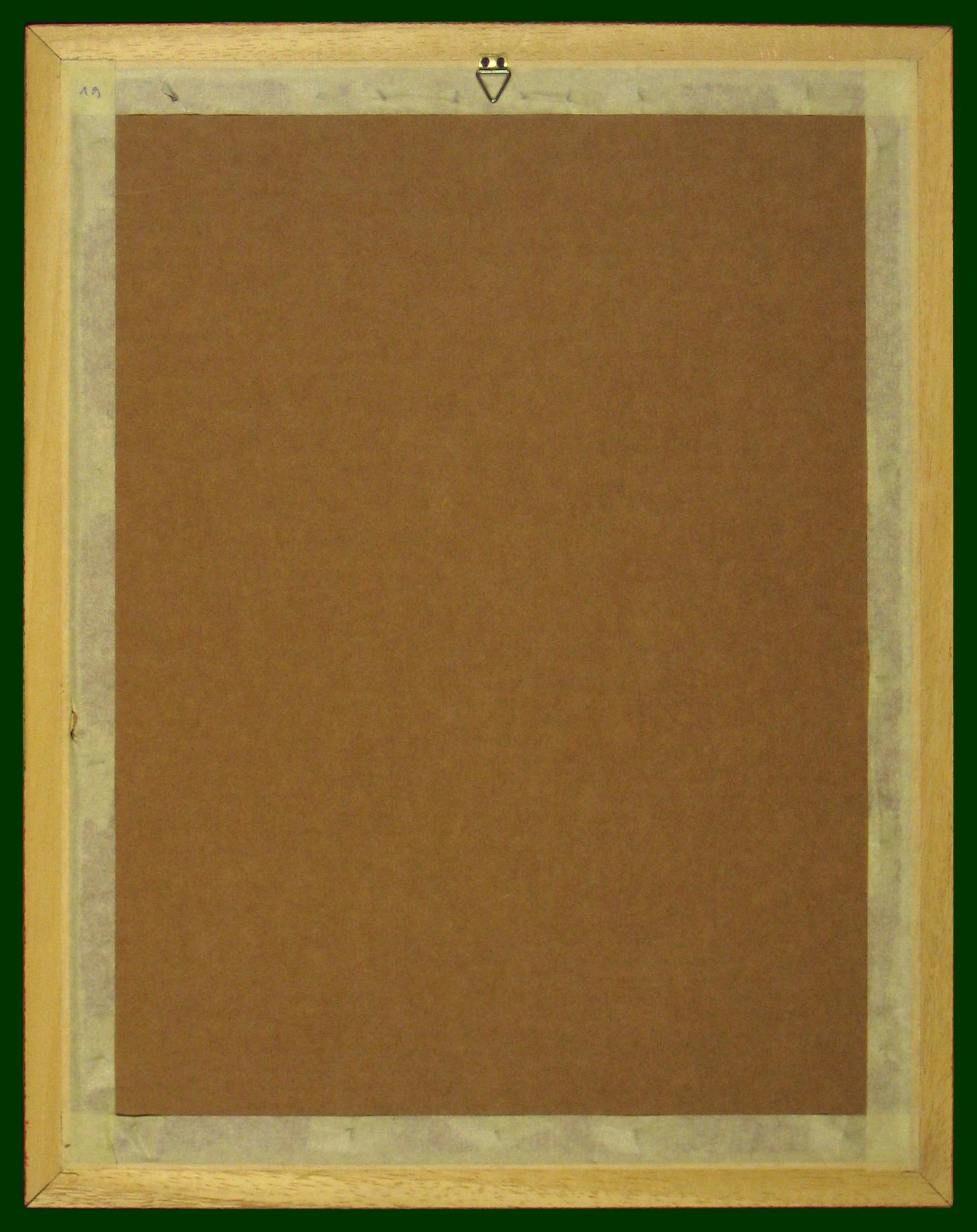 102-14h_t.jpg (1480�1866)