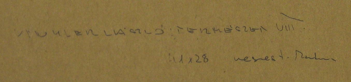 40-8c.jpg (1355×318)