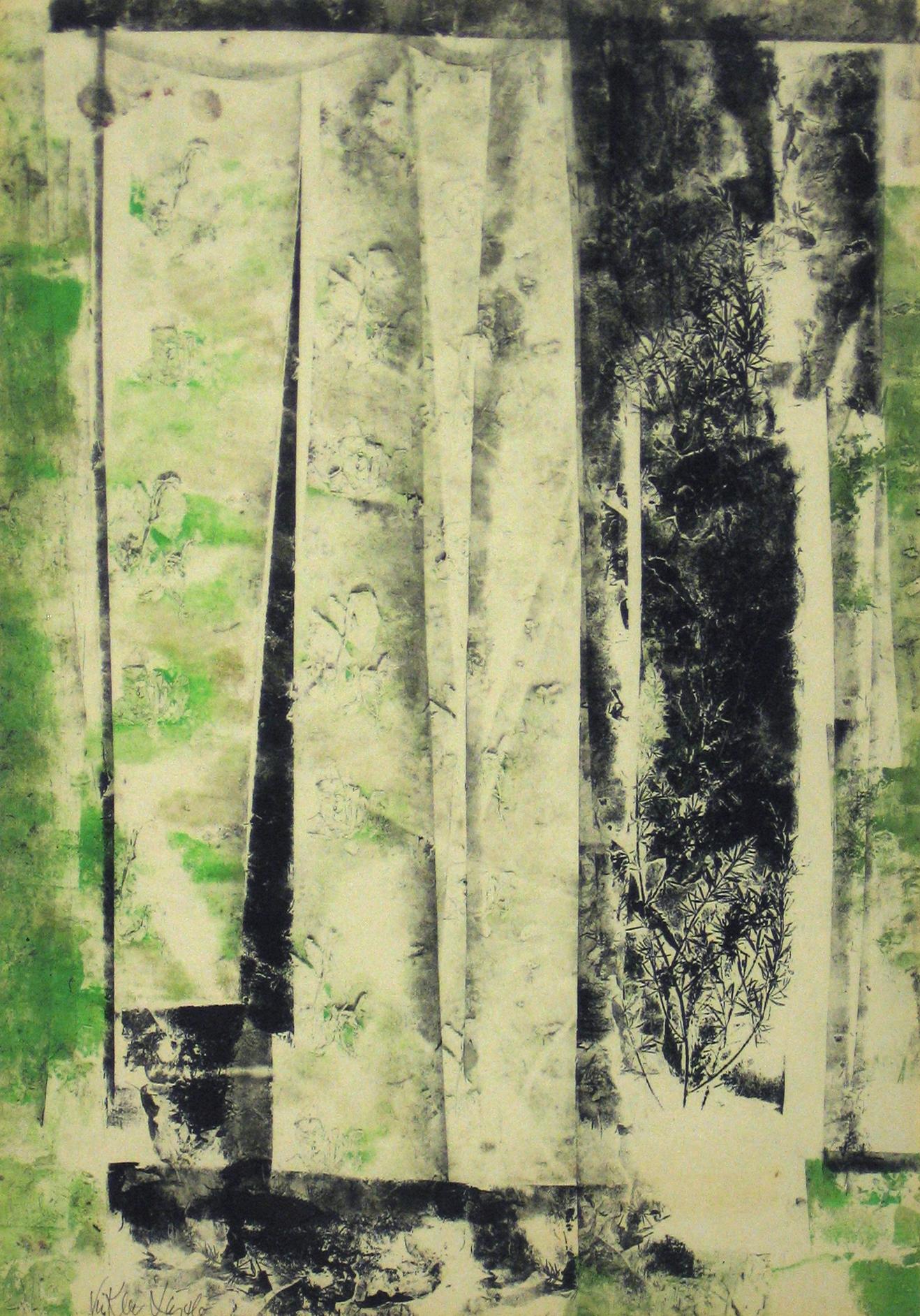 40-9kn.jpg (1318×1884)